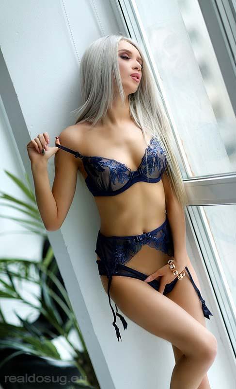проститутки индивидуалки москвы питера